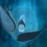 "Lasseter, Miyazaki and Moore: ""Song of the Sea"" Expands Ranks of Great Animators"