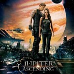 Jupiter Ascending: A Real Letdown