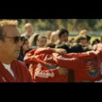 McFarland, USA Shows How to Run the Race