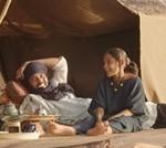 Timbuktu Rejects Jihadism