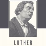 Trueman on Luther on the Christian Life