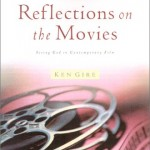 "Reflections on ""Reflections on the Movies"""
