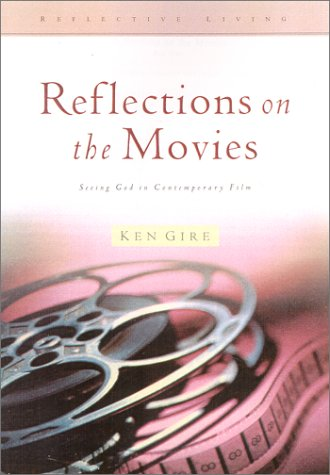 """Reflections on """"Reflections on the Movies"""""""