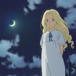 When Marnie Was There Travels the Road From Hate to Forgiveness