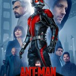 Ant-Man brilliantly scales down the Marvel universe
