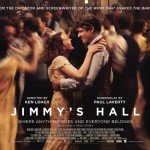 Jimmy's Hall: Footloose in Ireland