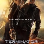 Terminator Genisys Promises New Beginnings