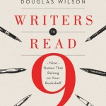 Writers to Read: A Short Demonstration of Christian Engagement with Culture
