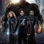 Fantastic Four is a fantastic flop