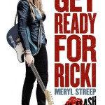 Ricki and the Flash want us to forgive ourselves