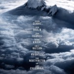 Everest: Human Courage, Human Frailty