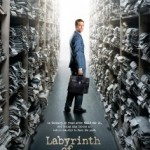 Labyrinth of Lies powerfully confronts the silence of postwar Germany