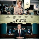 "INTERVIEW: 60 Minutes journalists in pursuit of ""Truth"""