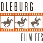 Middleburg Film Festival Puts Spotlight on Church Scandal