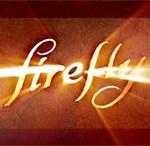 Firefly is just lukewarm