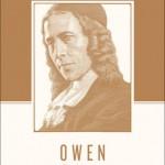 John Owen for the Modern World