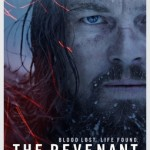 The Revenant's Brutal World