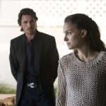 With 'Knight of Cups,' Have We Already Seen the Best Film of 2016?