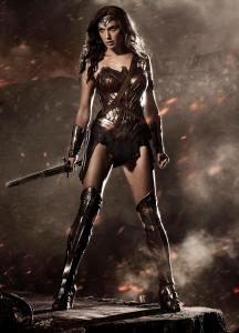 image source: https://upload.wikimedia.org/wikipedia/commons/6/60/Wonder_Woman_.jpg