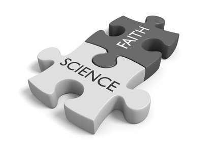 god and science I just listened to my sermon from this past sunday, on god and science i spent more time preparing for it than for any other sermon i rememberand had more nervousness about how it would work out.