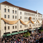01-Church-of-Scientology-Sacramento-Grand-Opening