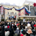 church-of-scientology-moscow-anniversary-release