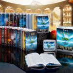 core-scientology-scripture-in-chinese