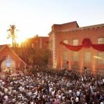 01-Church-of-Scientology-Phoenix-Grand-Opening (1)