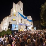 Center of Scientology Tel Aviv
