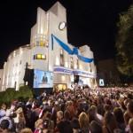 Center of Scientology Tel Aviv