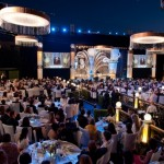 scientology-celebrity-center-gala-event