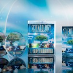 Scientology: The Fundamentals of Thought film, on Blu-ray and DVD.