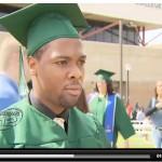 Ralph-Gedeon-Graduates
