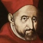 A Heretic Would Not Cease to Be Pope: Thoughts on Bellarmine