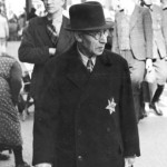 Sean Spicer Is Right: German Jews Weren't German Citizens