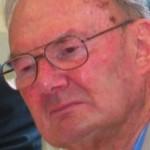 John Hick (1922-2012), Philosopher of Religion