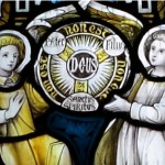 Readings on the Trinity (Class Outline)