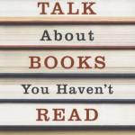 bayard books havent read