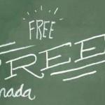 biola free