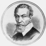 Doing Theology with Monteverdi