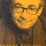 G Steiner Errata cover