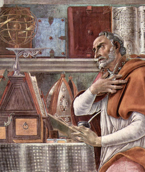 505px-Augustine_of_Hippo_Sandro_Botticelli