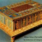 mauritius blog box