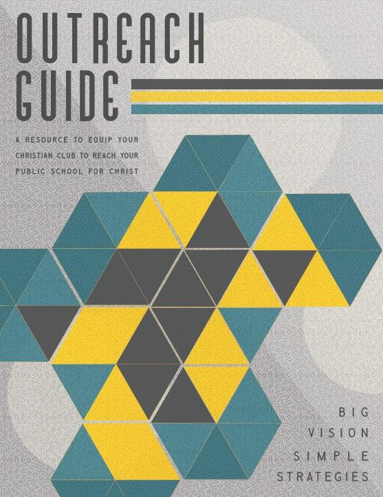 CSP guide covershot