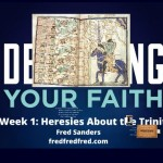 Deepening your faith trinity heresies prezi screencap
