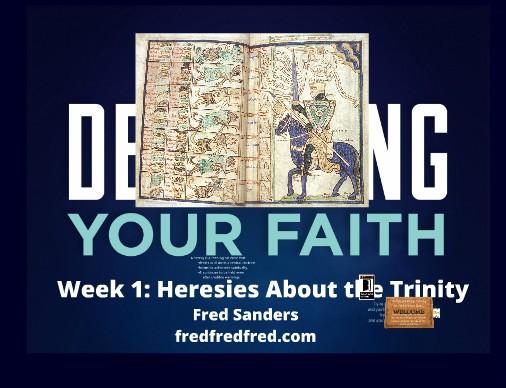 Deepening your faith trinity heresies prezi screencap