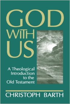 God With Us (Christoph Barth)