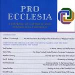 Pro Ecclesia Soulen cover small