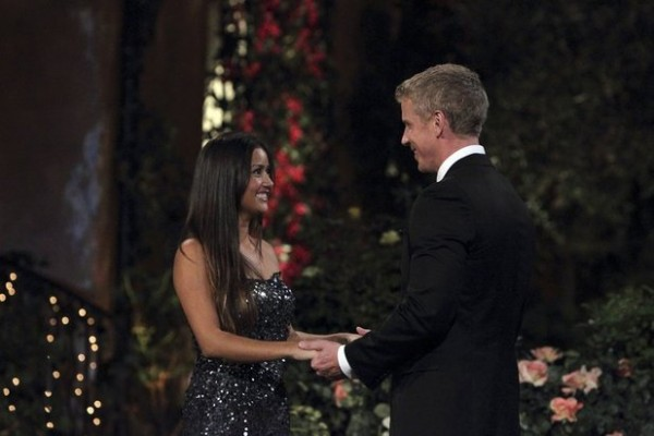 realitytv-the-bachelor-s16-premiere-preview-14