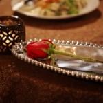 Christian Singleness Doesn't Mean Ignoring the Hunger for Sex